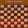 Short Listening Exam - Let's Play Checkers